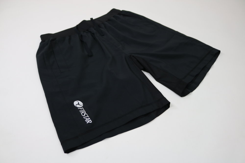 EveryWear™ Shorts - This short is as versatile as it is comfortable. Ultra soft, built in RecoveryStar™ compression short ensures that you perform your best, while our patented CoolPackage™ lining keeps moisture, odor and bacteria to an industry leading minimum. From the gym to the beach, the EveryWear™ Short is your best choice for comfort and performance