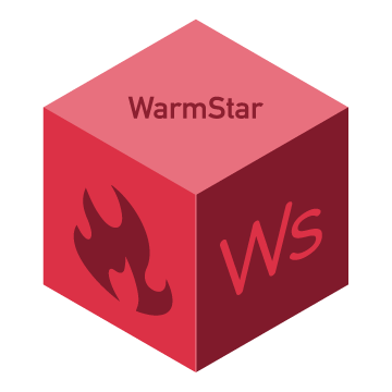 Firstar---WarmStar---Logo.png