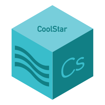 Firstar---CoolStar---Logo.png