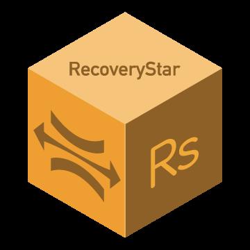 Firstar---RecoveryStar---Logo.png