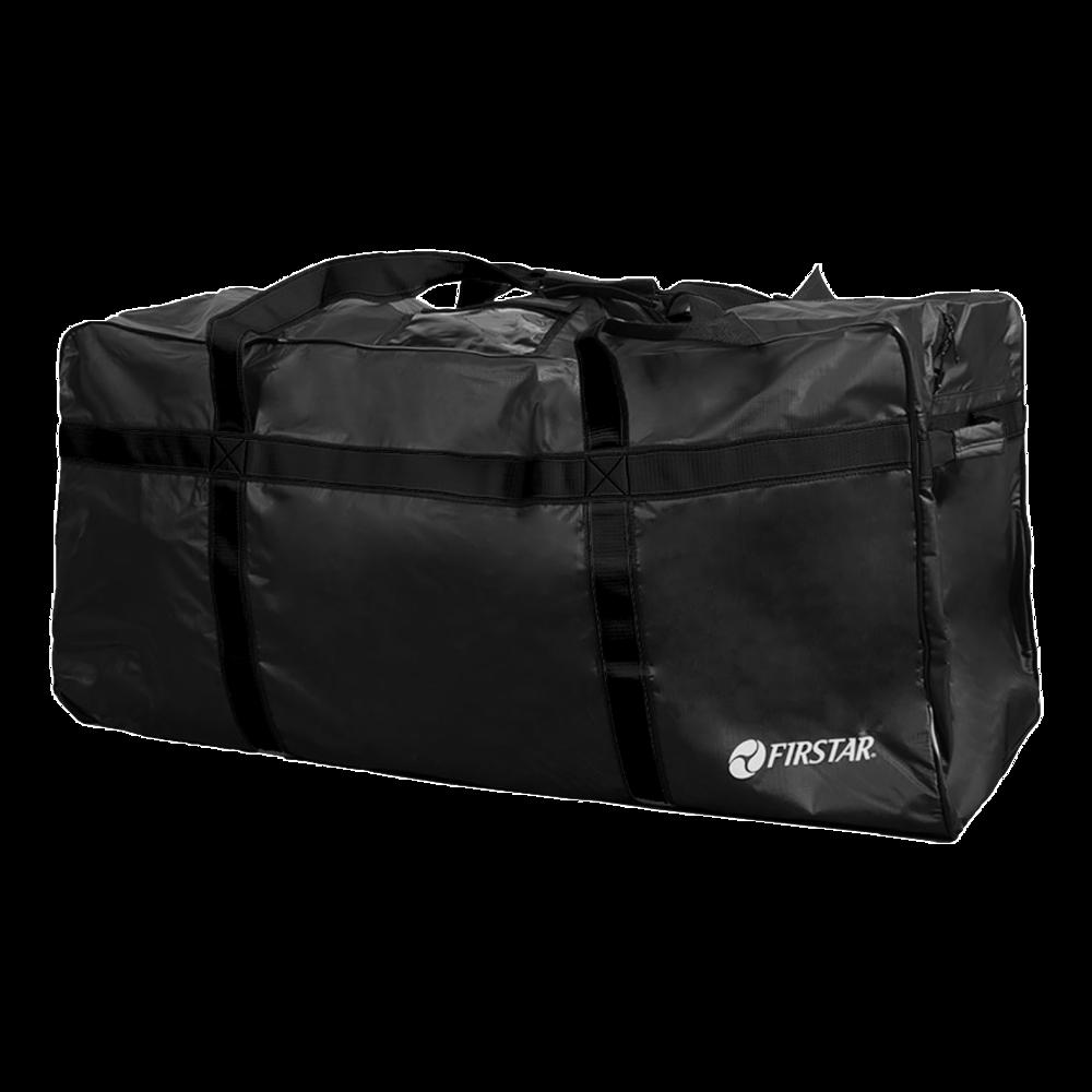Firstar---Hockey-Bag.png