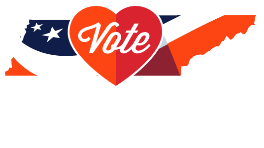 Dr. Danielle Mitchell for US Congress