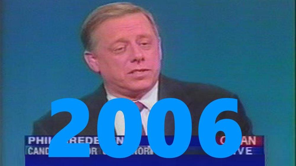 bredesen-2006.jpg