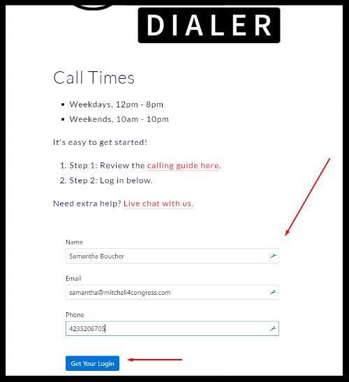 dialer-step-1.png