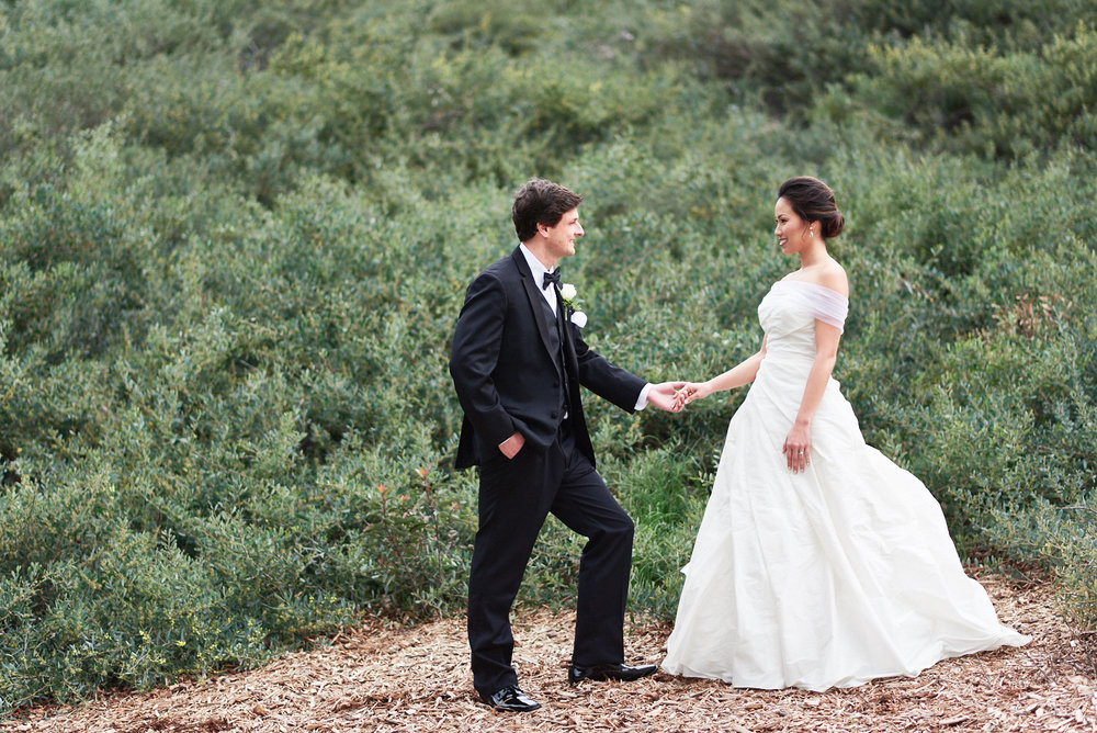 20-Laguna-Hills-Wedding.jpg