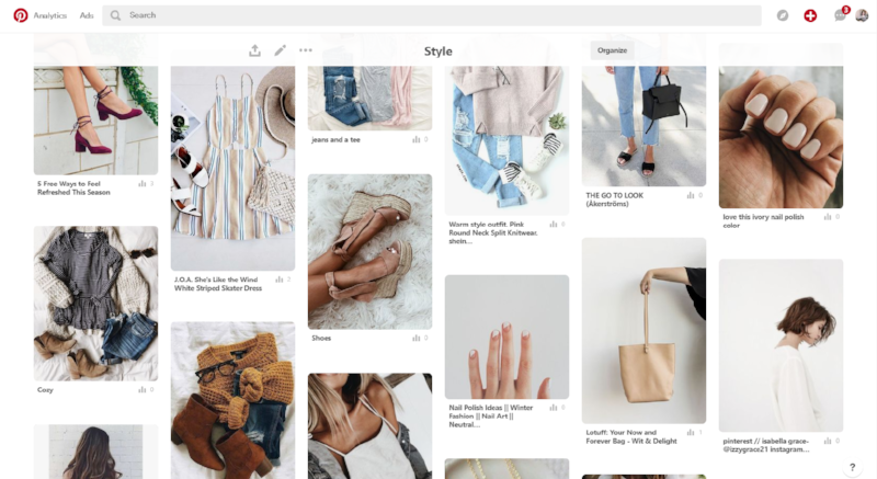 7 tools I can't design without | pinterest inspiration