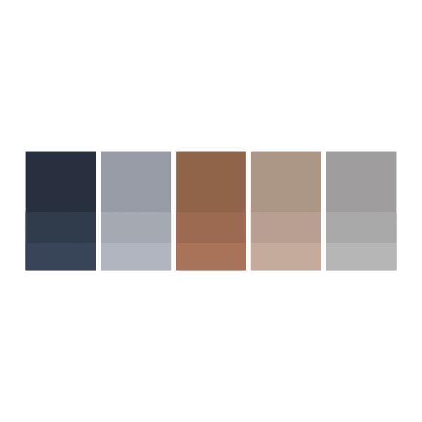 15 Color Palettes-02.png