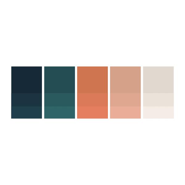 15 Color Palettes-05.png