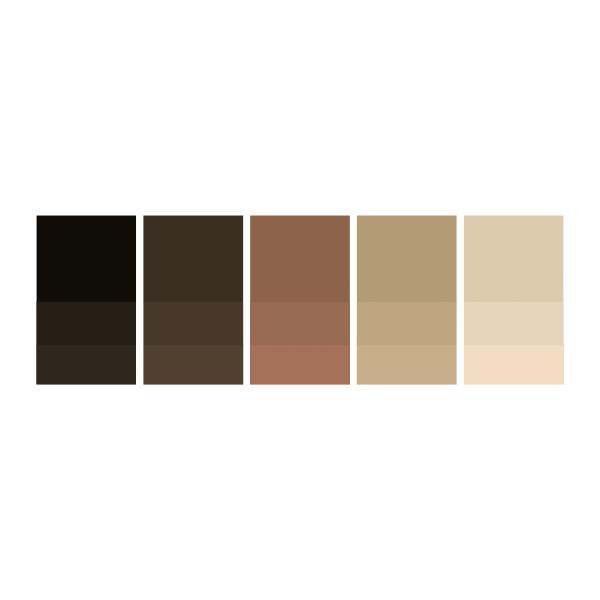 15 Color Palettes-06.png
