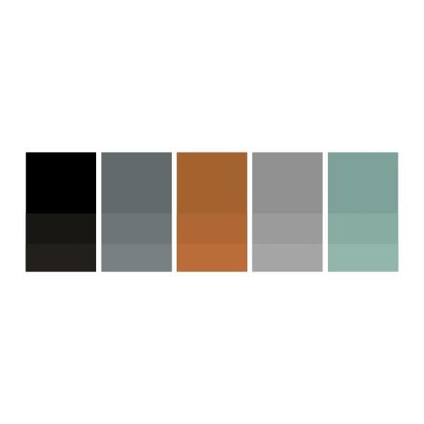 15 Color Palettes-07.png