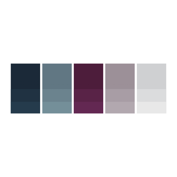 15 Color Palettes-09.png