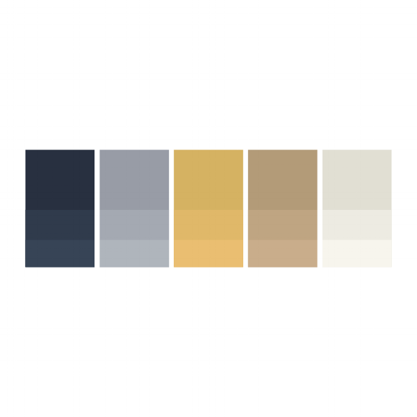 15 Color Palettes-10.png