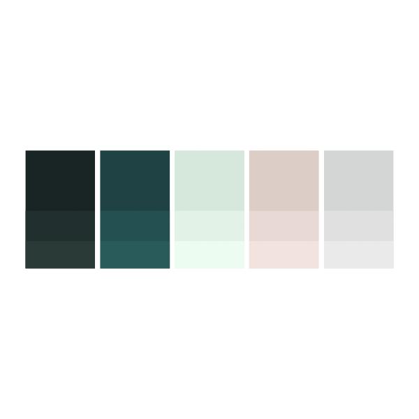 15 Color Palettes-11.png