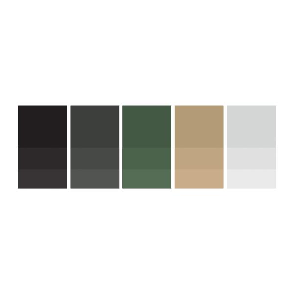 15 Color Palettes-12.png
