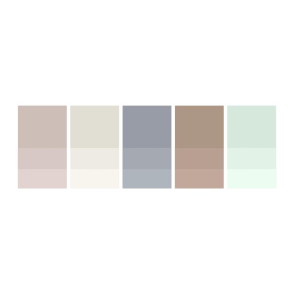 15 Color Palettes-14.png
