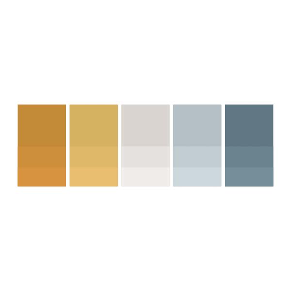 15 Color Palettes-15.png