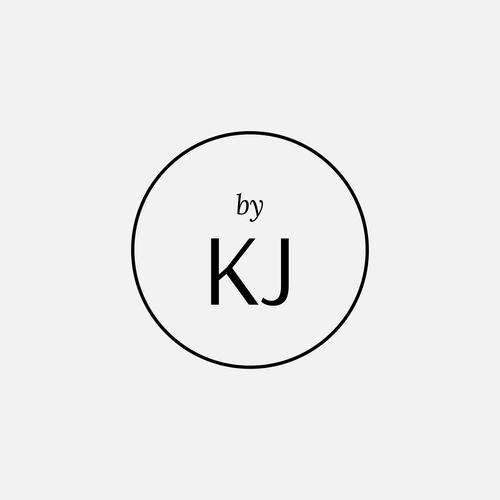 12 minimalist logo templates jordan prindle designs