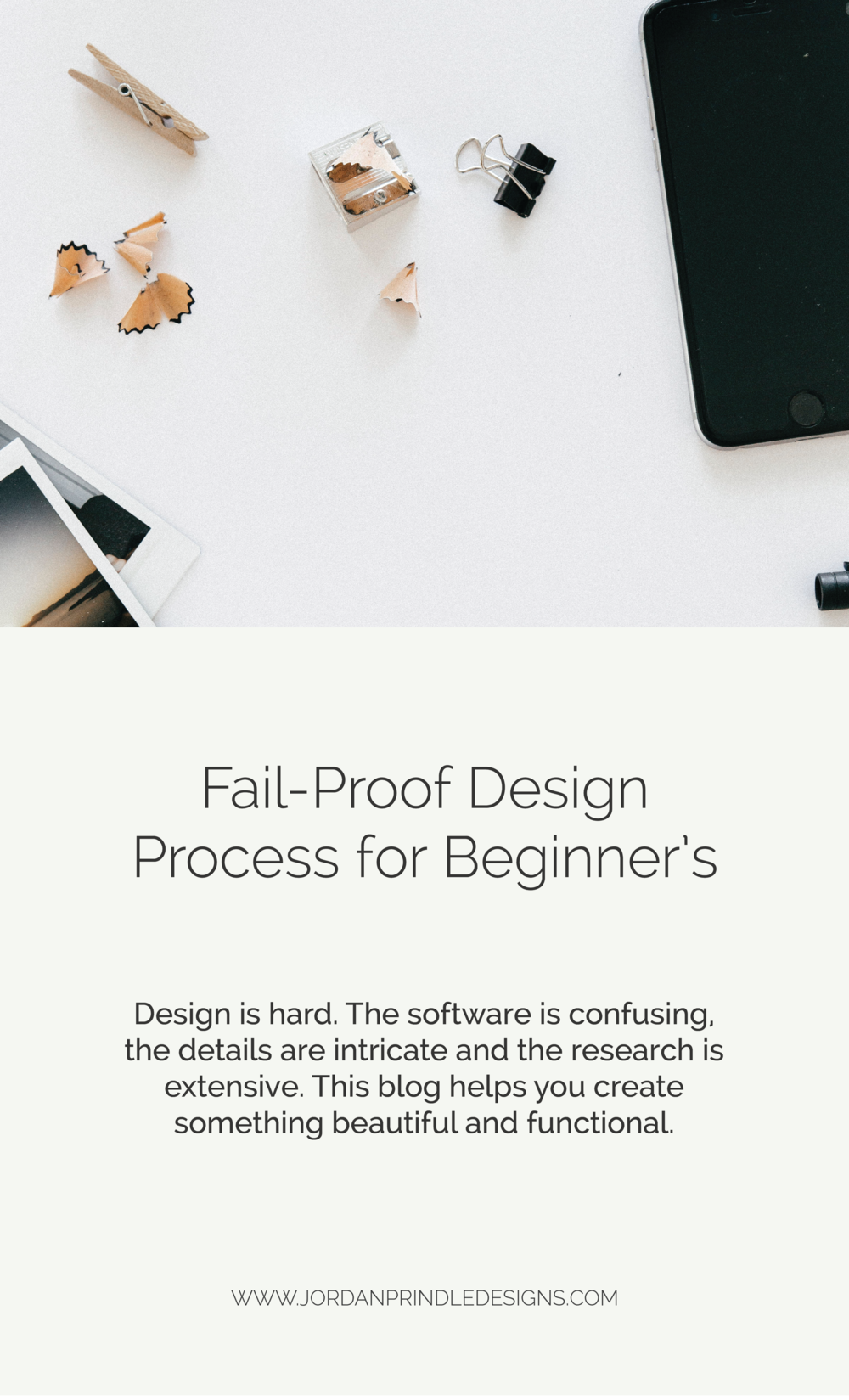 Fail-proof Design Process with Jordan Prindle Designs-07.png