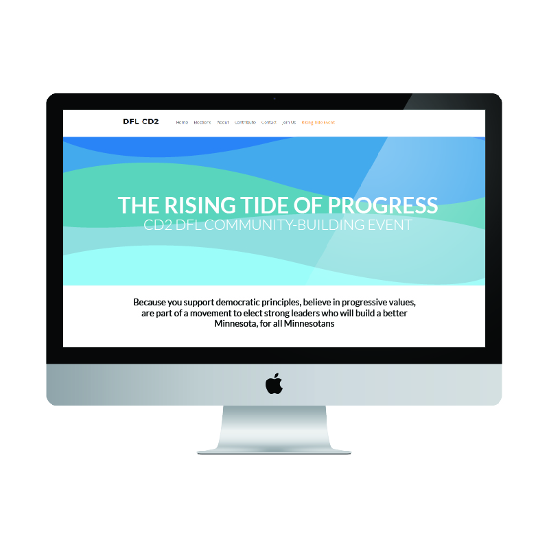 Rising Tide or Progress Website Banner with Jordan Prindle Designs.jpg