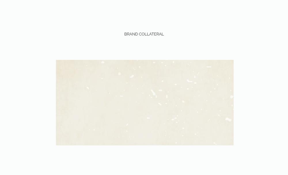Texture Design for Balladeer Films by Jordan Prindle | Designs