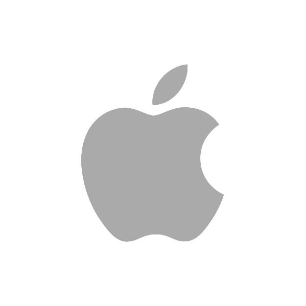 Apple-logo-grey-880x625.jpg