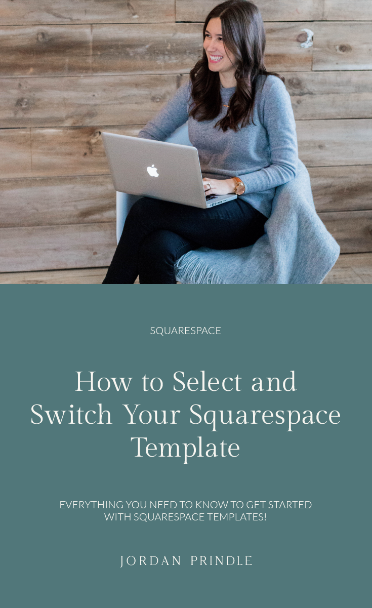 Step by step guide to switching your squarespace template jordan step by step guide to switching your squarespace template fbccfo Gallery