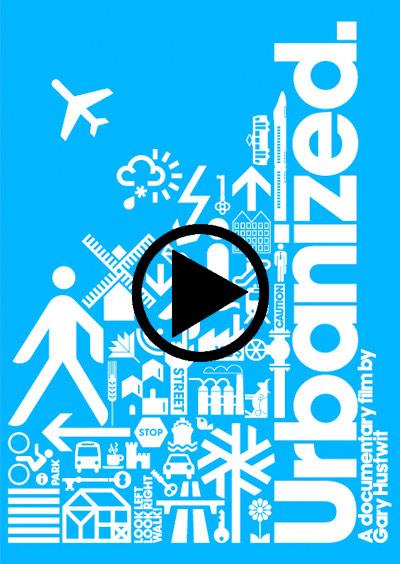 urbanized_play.jpg