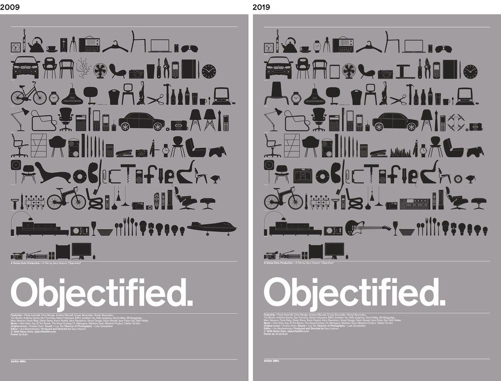 objectified_poster_redux2.jpg