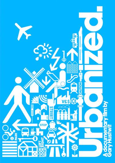urbanized_dvd400.jpg