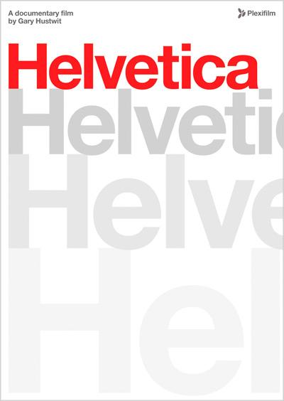 helvetica_DVD400.jpg