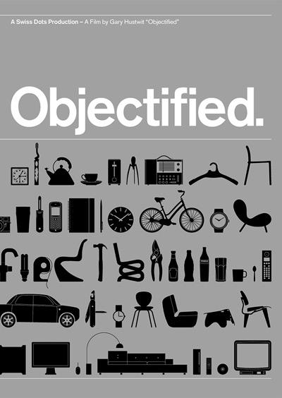 objectified_DVD400.jpg
