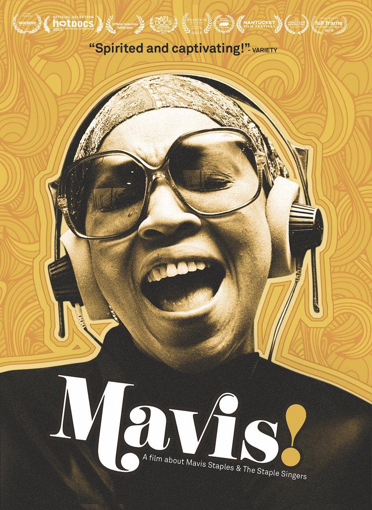 MavisDVDcover.jpg