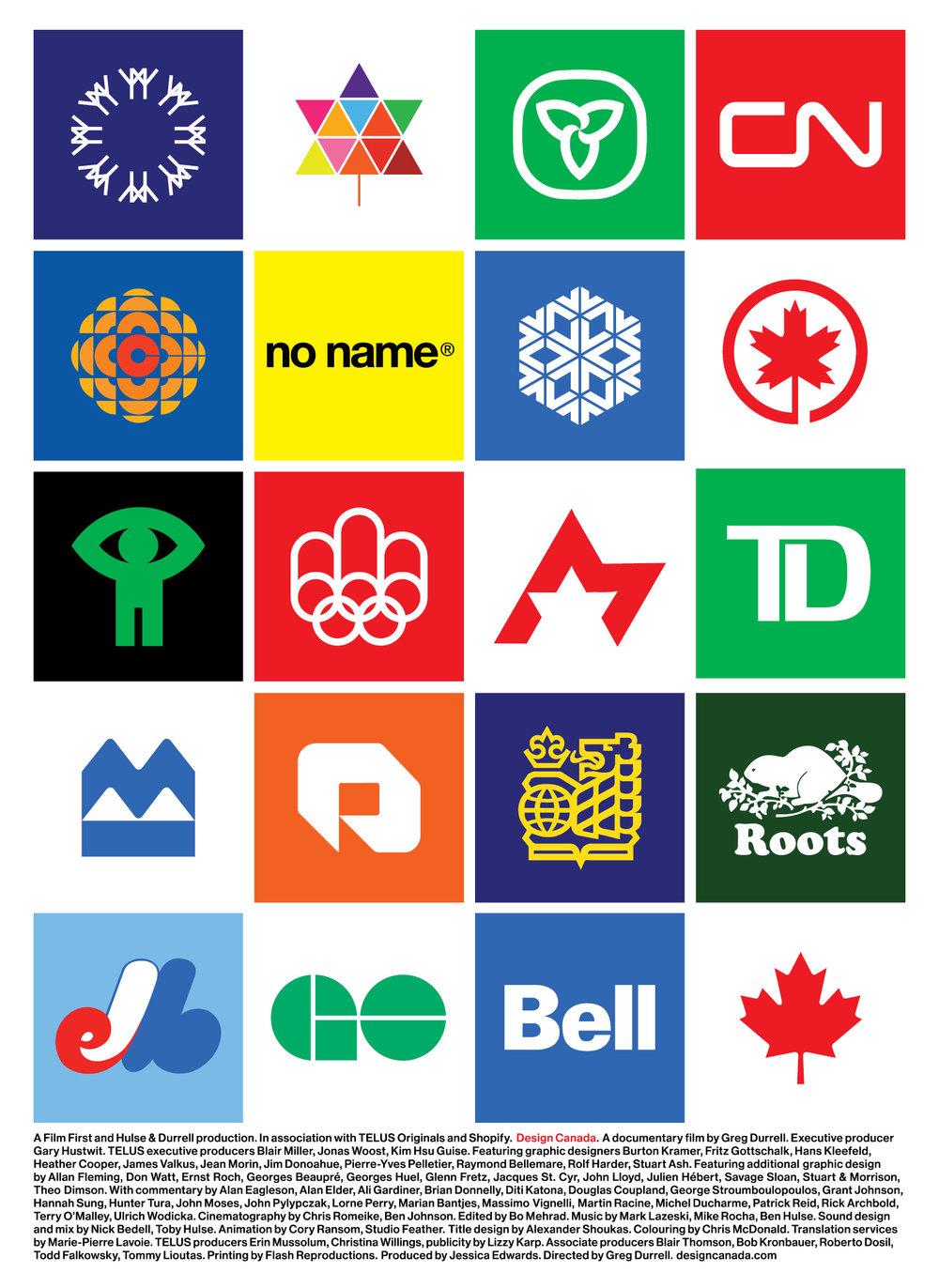 Design Canada