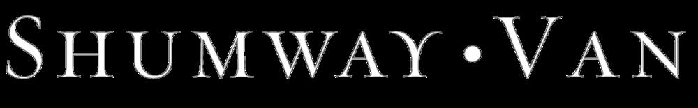 Shumway Van Logo 2015 (white).png