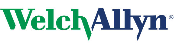 welch-allyn-logo-.png