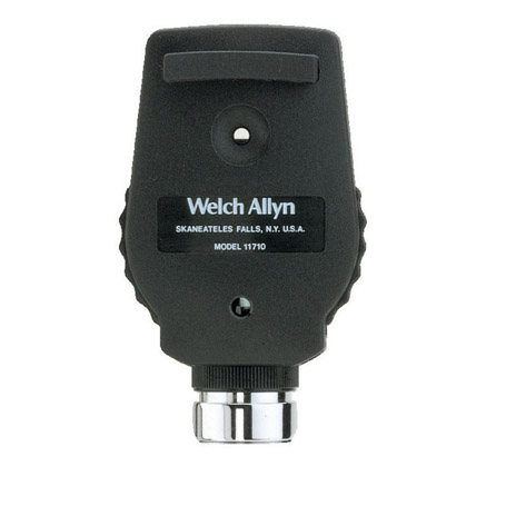 Welch Allyn 11710