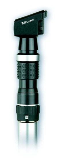 Keeler Professional Combi Retinoscope