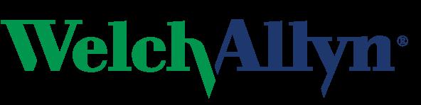 welch-allyn-logo-.png