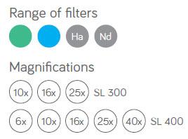 Range-of-Filters.jpg