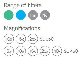 Range-of-Filters-350.jpg