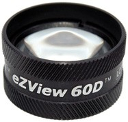 Ion Vision eZView 60D