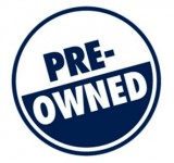 See our Pre-Owned Values!