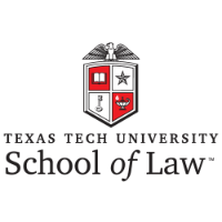Education - A.S., Amarillo Junior College, 1979B.A., Magna Cum Laude, Texas Tech University, 1981J.D., Cum Laude, Texas Tech School of Law, 1984