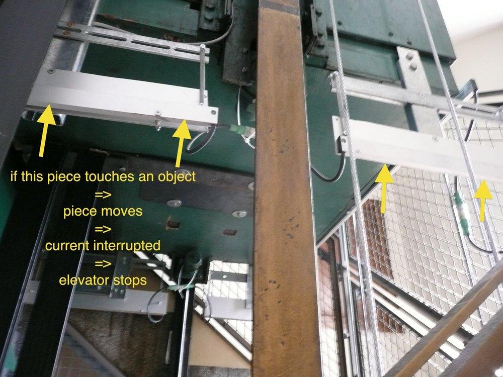 Detectors - Bottom - 1 (notes).jpg