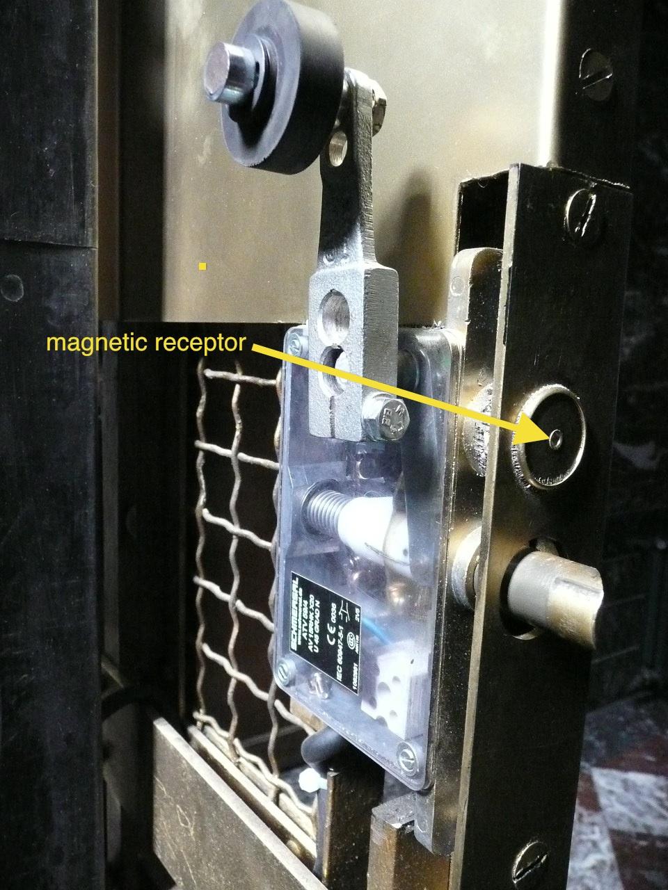 Positive Locks - 1 (notes).jpg