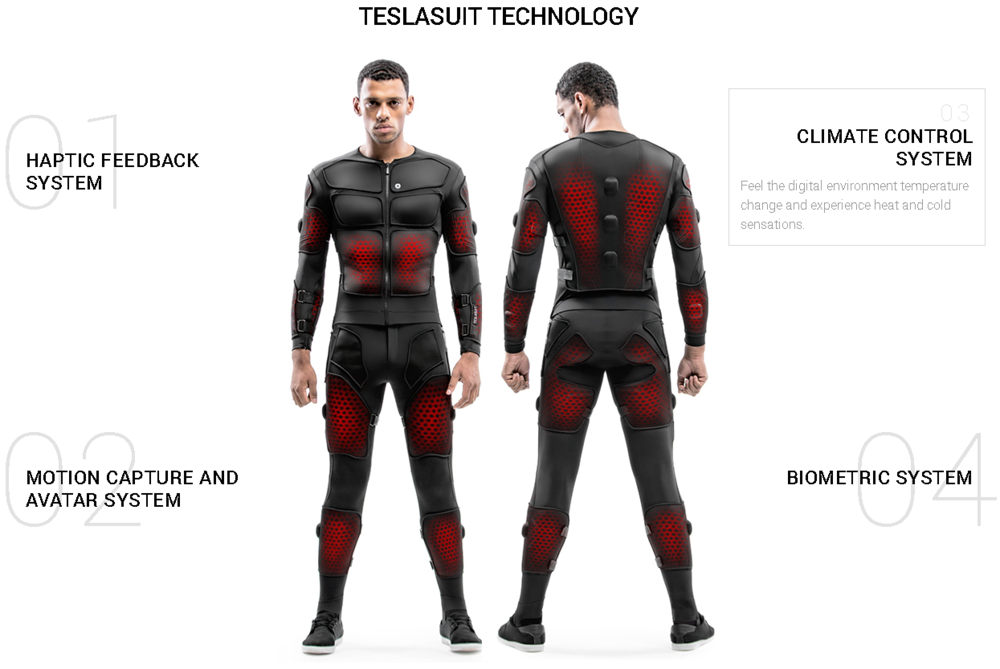 TeslaSuit BioMetric.png