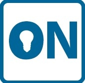 NetwrkON app logo.jpg