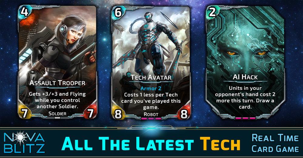 3c-Tech1.jpg