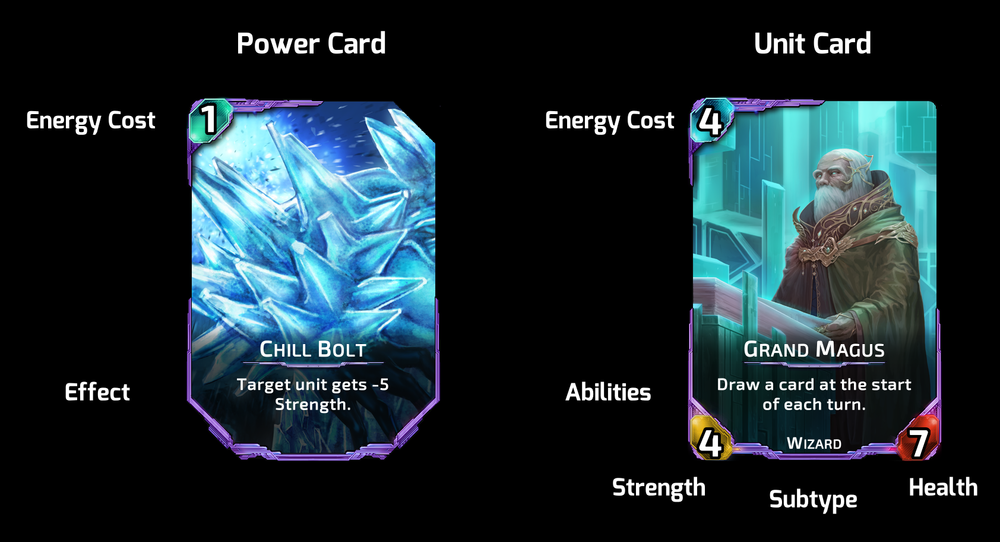 nb2cards.png