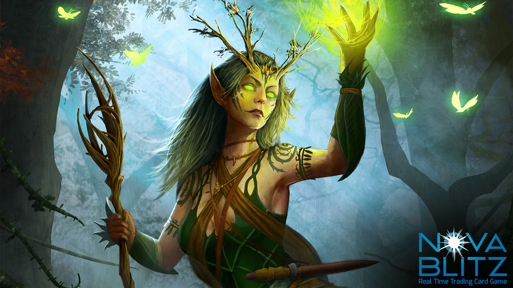 Elf-Druid-1920x1080.jpg